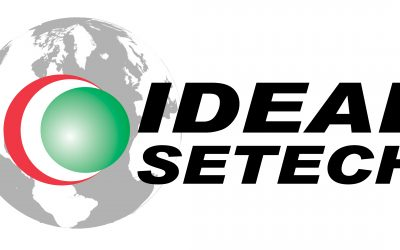 Ideal Setech Awarded Contract