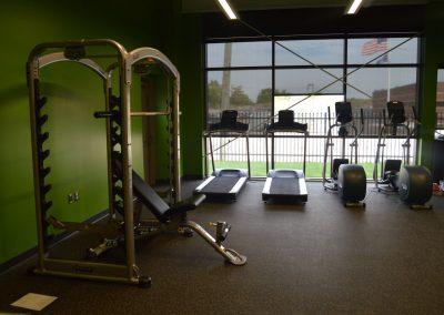 Gym-(2)