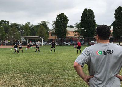 Soccer-(1)
