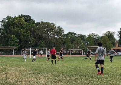 Soccer-(2)