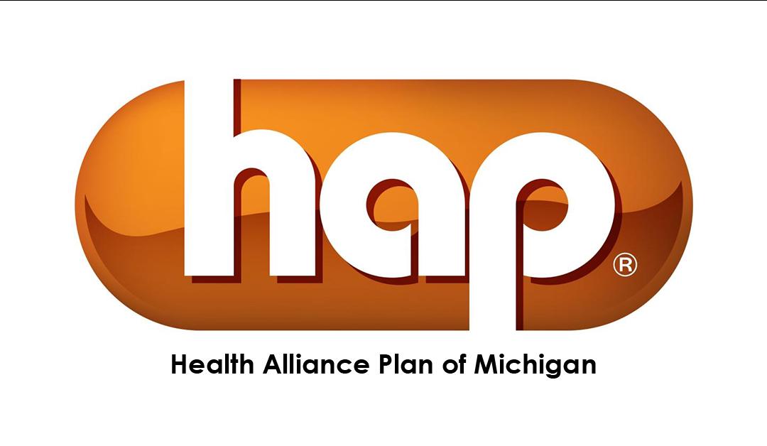 HAP Wellness Program Overview